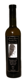 2013 Ancient Vine Tokay Dessert Wine